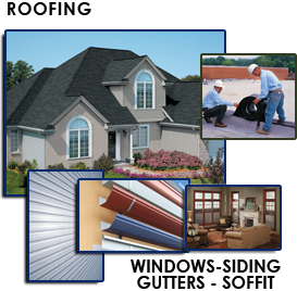Home Lone Star Roofing Construction Inc