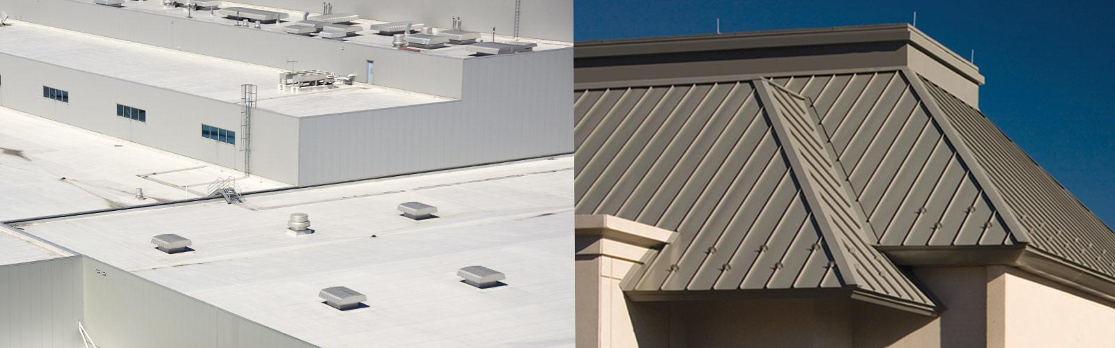 Lone Star Roofing And Siding