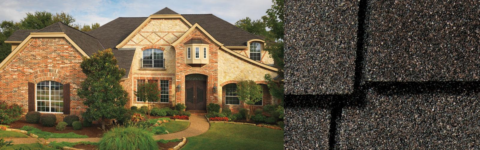 Lone Star Roofing  & Construction Inc. Images